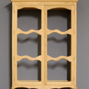Display Cabinet 236-56
