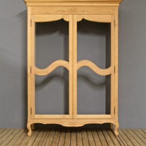 Display Cabinet 237-62