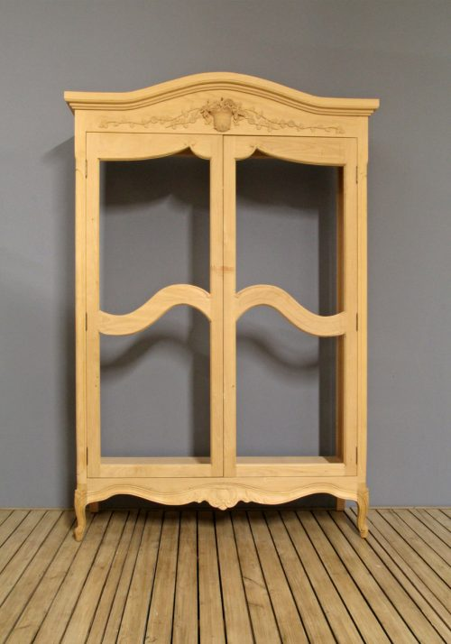 Display Cabinet 238-60